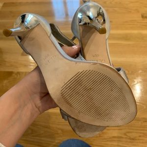 Glint Shoes
